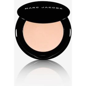 マークジェイコブズ アイシャドウ PERFECT-O (Marc Jacobs Beauty o!mega eyeshadow)