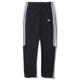 アディダスオリジナルス adidas Originals パンツ ラドキン スウェット パンツ (BLACK) 19SS-I
