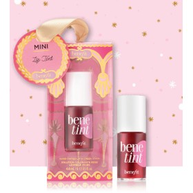 ベネフィット ベネティント ミニリップ&チーク (Benefit gogotint mini cheek & lip stain)