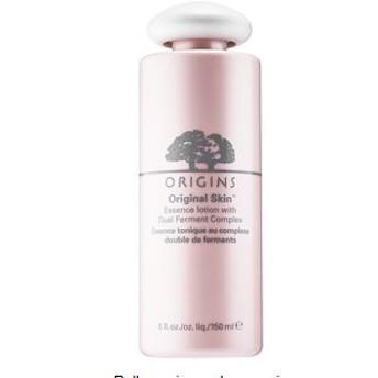 オリジンズ オリジナルスキンエッセンスローション 150ml(Origins Original Skin)