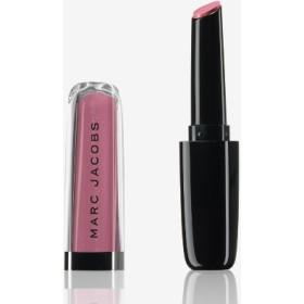 マークジェイコブズ リップグロススティック 556 (Enamored Hydrating Lip Gloss Stick)
