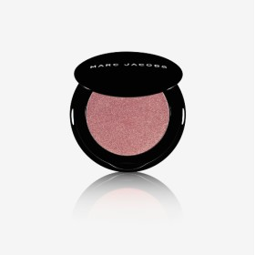 マークジェイコブズ アイシャドウ O! YEAH (Marc Jacobs Beauty o!mega eyeshadow)
