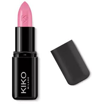//アメリカベストセラー// キコミラノ スマート・フュージョン口紅 20.Light Rosy SMART FUSION LIPSTICK