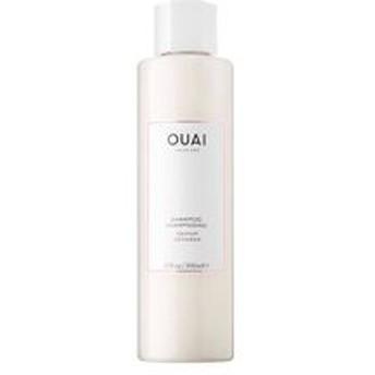 ウェ リペアシャンプー (OUAI REPAIR Shampoo)