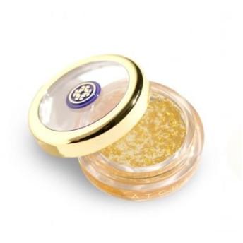タチャ ゴールドスパンリップバーム(TATCHA Gold Spun Lip Balm )