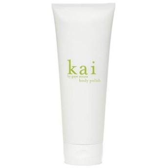 ボディーポリッシュ【kai fragrance/カイ・フレグランス】
