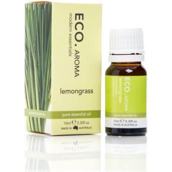 レモングラス Essential Oil 10ml