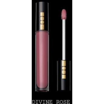 パットマクグラス リップグロス Divine Rose (PAT MCGRATH LUST Lip Gloss)