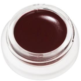 rms ビューティー リップチーク 日本未発売色 rms beauty lip2cheek Diabolique