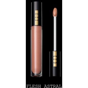 パットマクグラス リップグロス Flesh Astral (PAT MCGRATH LUST Lip Gloss)