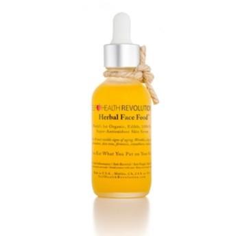 Herbal Face Food ハーバル フェイスフード 2 oz(60ml)