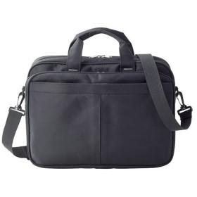 ビジネスバッグ ブラック M80416816 代引不可