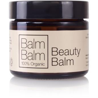 ビューティーバーム (Beauty Balm )