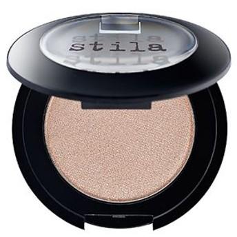 スティラ シマーヌードピンクアイシャドウ (Stila shimmering nude pink Eye Shadow)