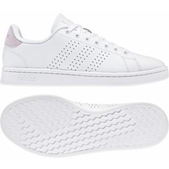 アディダス(adidas)ADVANCOURT LEA F36481 (Lady's)