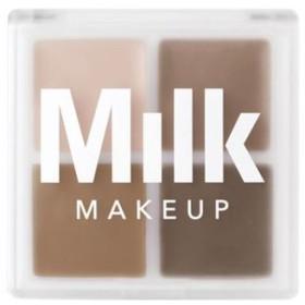 【全2種】ミルクメイクアップ 平子理沙さん愛用 アイシャドウパレット(Milk MAKEUP Shadow Quad)