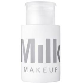 ミルクメイクアップ 平子理沙さん愛用 メイクアップジェルリムーバー(Milk MAKEUP Gel Makeup Remover)
