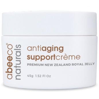 アンチエイジング サポート クリーム 50g / Anti-Aging Support Creme