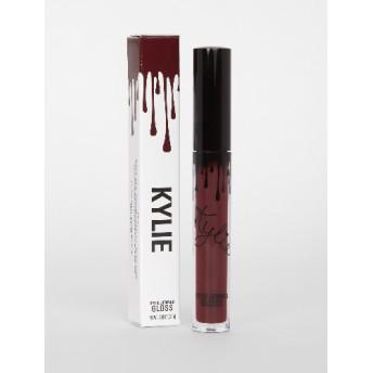 カイリーコスメティックス リップグロス JOLLY(Kylie Cosmetics Gloss)