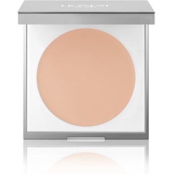 クリームファンデーション EVERYTHING CREAM FOUNDATION / SHELL