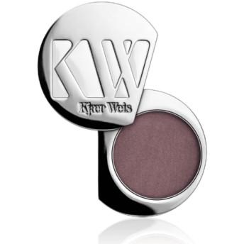 ケアーウィス アイシャドウ プリティパープル (Kjaer Weis Eye Shadow Pretty Purple)