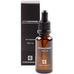 CONSONANT HydrExtreme Hydration Booster, 1 oz.保湿美容液 セラム
