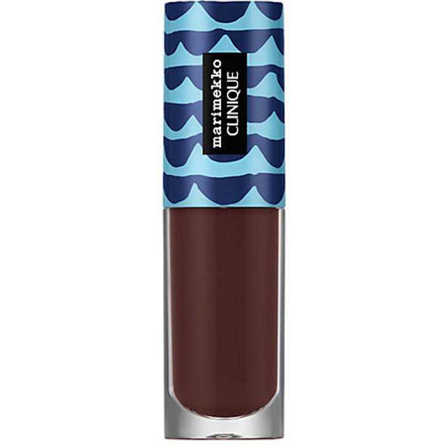 クリニーク&マリメッコ コラボ 10 Espresso Pop Splash