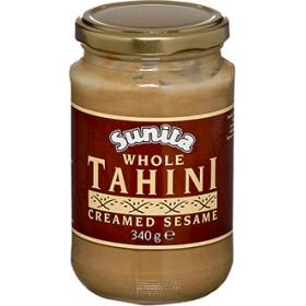 Sunita Whole Tahini Creamed Sesam