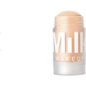 ミルクメイクアップ スティックプライマー 化粧下地 ミニサイズ (Milk MAKEUP Blur Stick)