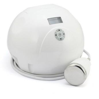 超音波脂肪減痩身美容機器マシン家庭用強力40Kキャビテーション
