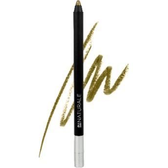 オ・ナチュレール スワイプオン エッセンシャルアイペンシル メダスタッチ(Au Naturale Eye Pencil)