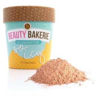 【全5色】ビューティーベーカリー イルミネーター(Beauty Bakerie ILLUMINATOR)
