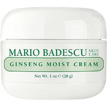 マリオバデスク ジンセンモイストクリーム (Mario Badescu Ginseng Moist Cream)