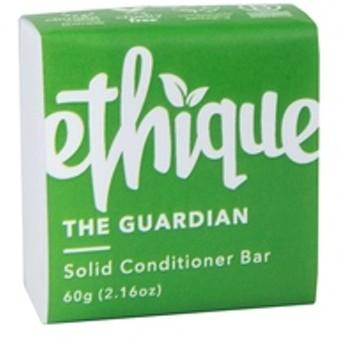 <髪の乾燥が気になる方に>ドライ、ダメージヘア用 コンディショナー石鹸 / THE GUARDIAN - CONDITIONER
