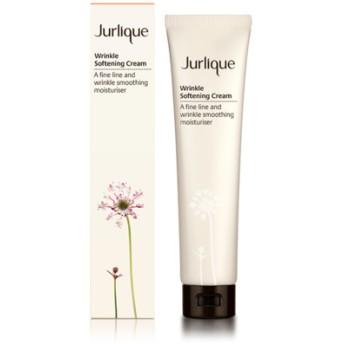 日本未入荷【しわケア クリーム】ジュリーク Wrinkle Softening Cream 40ml