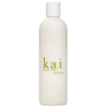 シャンプー【kai fragrance/カイ・フレグランス】