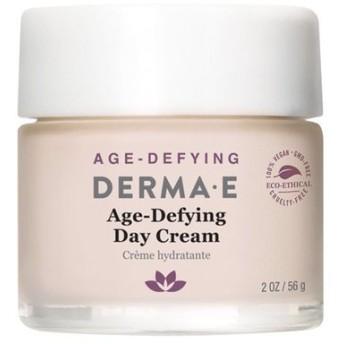 ダーマE エイジデファイングデイクリーム (Derma E Age-Defying Antioxidant Day Cream)