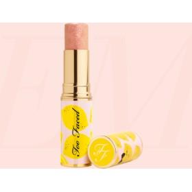 トゥフェース ハイライタースティック (Too Faced Highlighter Stick Pink Lemonade)