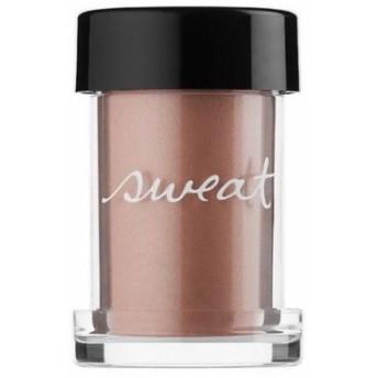 スウェットコスメティクス 詰め替え用ミネラルブロンザー SPF25 (Sweat Cosmetics)