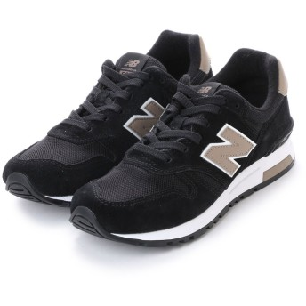 ニューバランス new balance ML565 172565 (ブラック)