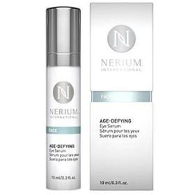 アメリカ製ネリウム アイセラム(目元用美容液)1本だけ限定価格