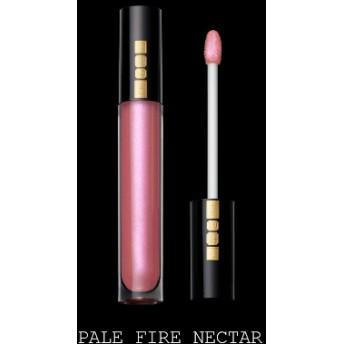 パットマクグラス リップグロス Pale Fire Nectar (PAT MCGRATH LUST Lip Gloss)