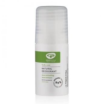 グリーンピープル ナチュラル アロエベラ デオドラント (Natural Aloe Vera Deodorant)
