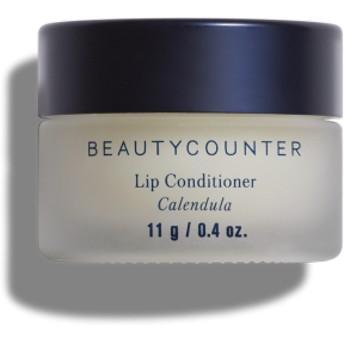 ビューティーカウンター リップコンディショナー カレンデュラ (Beautycounter Lip Conditioner)
