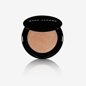 マークジェイコブズ アイシャドウ BRAV-O!(Marc Jacobs Beauty o!mega eyeshadow)