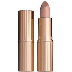 (シャーロットティルブリー)キッッシング 口紅 Nude Kate K.I.S.S.I.N.G Lipstick