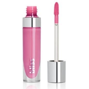 ブリス リキッドリップスティック チューリップ(blissliquefied lipstick)