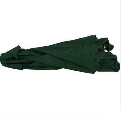 【2.5米八股方形傘布-1套1組】戶外遮陽傘佈防紫外線防曬防水防腐加厚傘布-7670608