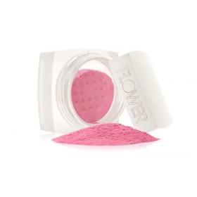 フラワービューティ パウダートゥクリームチーク ピンク (Flower Beauty Powder to Creme Blush)