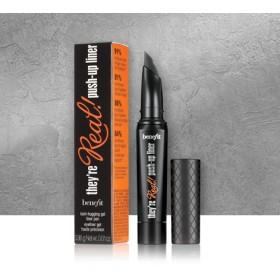 ベネフィット ジェルアイライナーペン トラベルサイズ (Benefit eyeliner pen travel size mini )